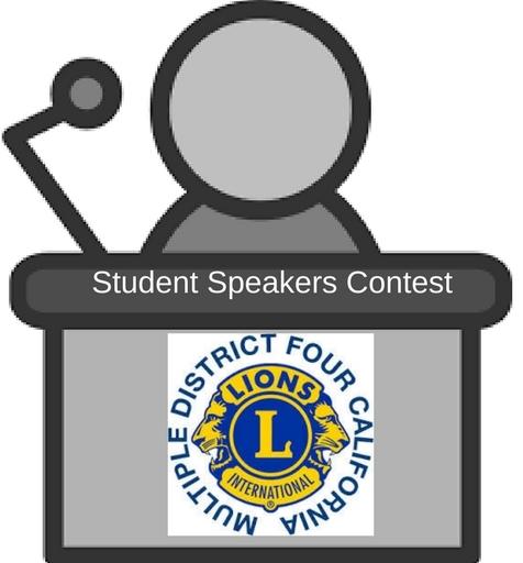 Student-Speakers-Contest_logo.jpg