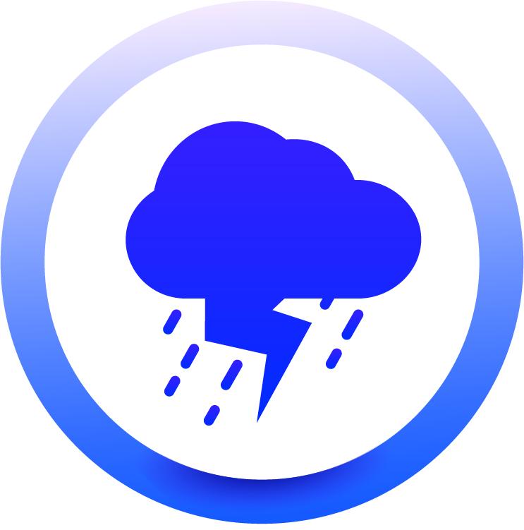 Disaster-Relief-LCIF-logo
