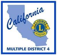 Multiple-District-4-logo