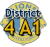 District 4-A1 Lions